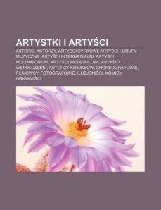 Artystki I Artysci: