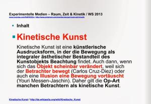 kinetische-kunst