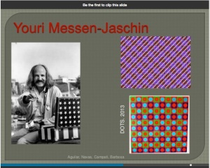 youri-messen-jaschin