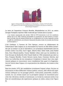 Effets chromatiques et méthodes d approche de la couleur dans la démarche de projet architectural et urbain